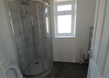 Thumbnail 1 bed flat to rent in Shaftesbury Avenue, South Harrow, Harrow