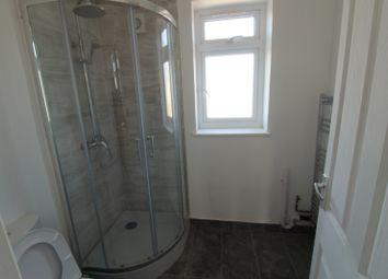 1 bed flat to rent in Shaftesbury Avenue, South Harrow, Harrow HA2