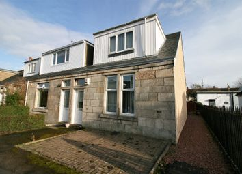 Thumbnail 3 bed terraced house for sale in Church Street, Blantyre, South Lanarkshire