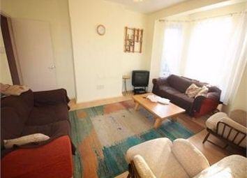 Thumbnail 3 bed flat to rent in Levita House, Chalton Street, Euston London