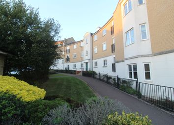 2 bed flat for sale in Aerofoil Grove, Colchester CO4