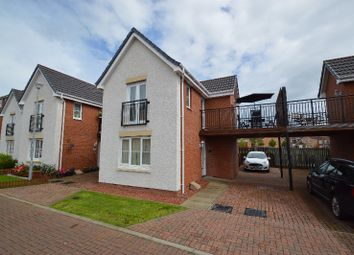 Thumbnail 2 bed detached house for sale in Auchenkist Place, Kilwinning, North Ayrshire