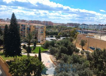 Thumbnail 3 bed apartment for sale in Cartagena, Alicante (City), Alicante, Valencia, Spain