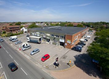 Thumbnail Office for sale in Littleton Road, Ashford