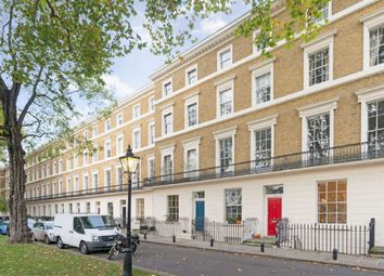 Thumbnail 6 bed property for sale in Regents Park Terrace, London