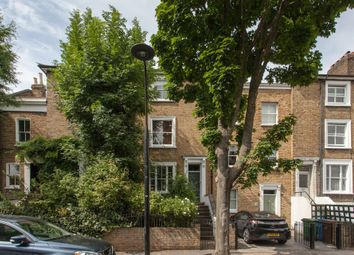 Thumbnail 3 bed terraced house for sale in Choumert Road, Peckham Rye