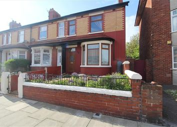 3 bed property for sale in Red Bank Road, Blackpool FY2