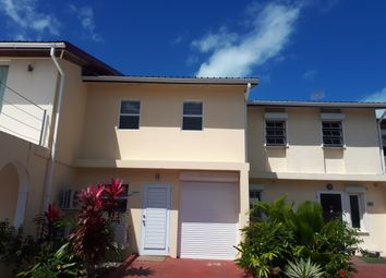 Thumbnail 2 bed town house for sale in 250D, South Finger, Jolly Harbour, Antigua And Barbuda