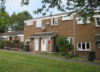 Kingsley Walk, Tring HP23. 3 bed terraced house