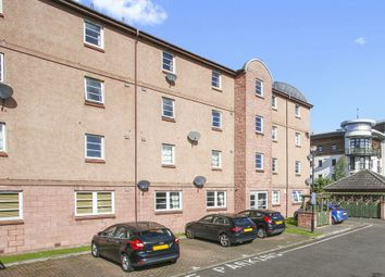 Thumbnail 2 bed flat for sale in 15/8 Tower Street, The Shore, Edinburgh