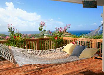 Thumbnail 3 bed villa for sale in Cap Estate, St Lucia