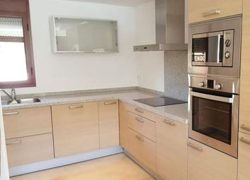 Thumbnail 3 bed penthouse for sale in 03720 Benissa, Alicante, Spain