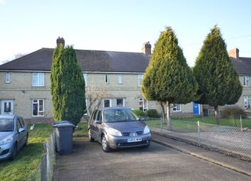 Thumbnail 3 bed property to rent in Brooks Road, Cambridge