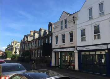 Thumbnail Retail premises for sale in Old Station Road, Newmarket, Suffolk