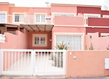 Thumbnail 2 Bed Town House For Sale In Calle Pablo Picasso, Caleta De Fuste,