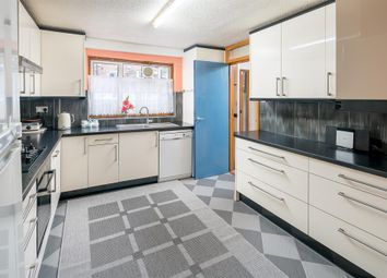 Thumbnail 3 bed terraced house for sale in Bracknell Close, London
