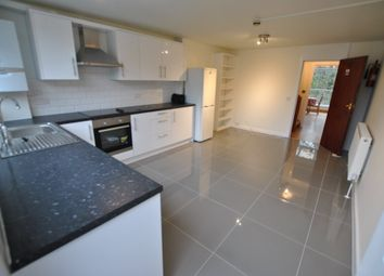 Thumbnail 6 bed property to rent in Heritage Close, Cowley, Uxbridge