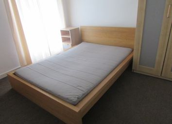 Thumbnail 2 bed property to rent in Inkerman Street, St Thomas, Swansea