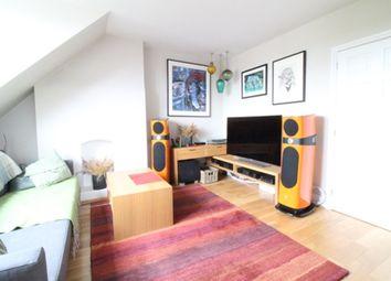 Thumbnail 1 bed flat for sale in Bridge Lane, Golders Green, London