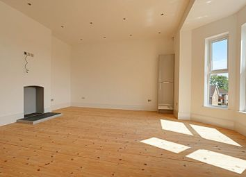 Thumbnail 2 bedroom flat for sale in Grassdale Park, Brough