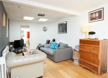 Thumbnail 1 bed flat to rent in Sturdy Road, London