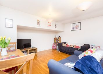 Thumbnail Flat for sale in Balham Hill, London