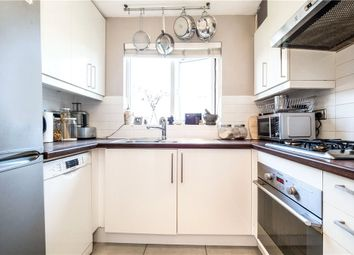 Thumbnail 1 bed maisonette for sale in Anthony Road, London