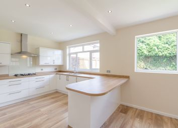 Thumbnail 4 bed property for sale in Jute Road, Acomb, York