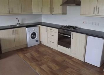 Thumbnail 2 bed flat to rent in Regents Court, Bent House Lane, Durham