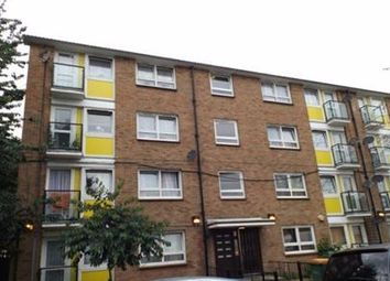 Thumbnail 1 bed flat to rent in Parkhurst Road, London