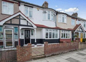 Thumbnail 5 bedroom terraced house for sale in Woodfield Avenue, Gravesend, Kent