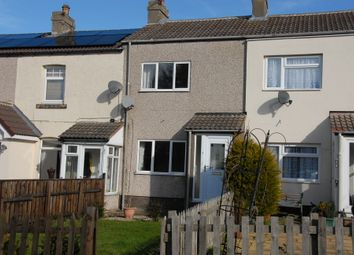 Thumbnail 2 bedroom terraced house to rent in Margrove Park, Margrove Park