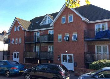 1 bed flat for sale in Stour Road, Harwich CO12