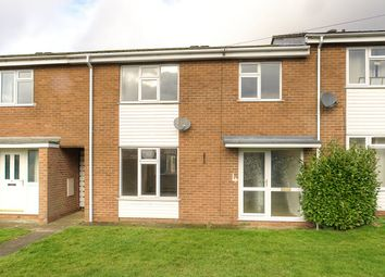 Thumbnail Property to rent in Kelsway Estate, Caistor, Market Rasen