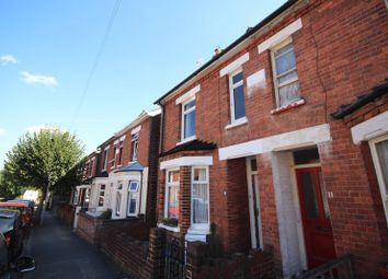 Thumbnail 3 bed semi-detached house to rent in Preston Road, Tonbridge
