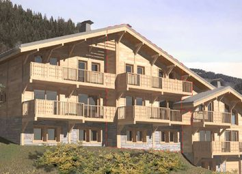 Chatel, Rhone Alps, France. 4 bed chalet