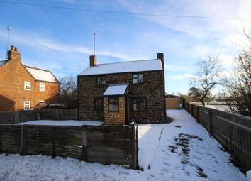 Thumbnail 2 bed property for sale in Dorton, Aylesbury
