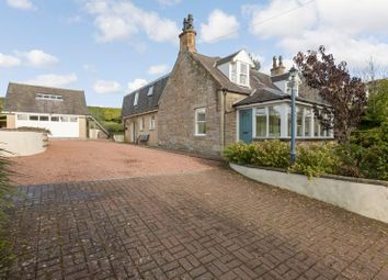 Thumbnail 3 bed detached house for sale in Whinbank, Carluke
