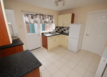 Thumbnail 2 bedroom terraced house for sale in Percy Street, Palmersville, Newcastle Upon Tyne