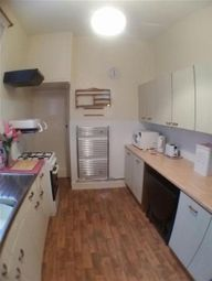 Thumbnail 1 bedroom flat to rent in Cleveland Road, Barnes, Sunderland
