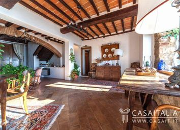 Thumbnail 5 bed apartment for sale in Todi, Umbria, It