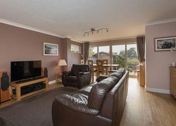 Thumbnail 4 bedroom detached house for sale in Hawden Close, Hildenborough, Tonbridge