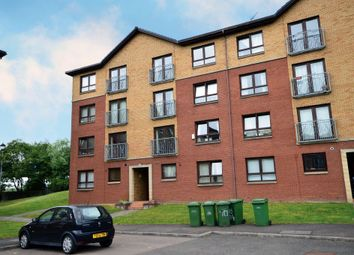 Thumbnail 2 bed flat for sale in 3/1, 72 Ferry Road, Yorkhill, Glasgow