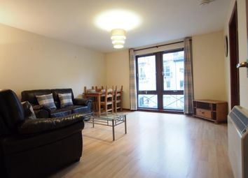 2 bed flat to rent in Glendale Mews, Ist Floor AB11