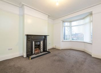 Thumbnail 2 bed terraced house to rent in Louisa Terrace, Witton Gilbert, Durham
