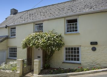 Thumbnail 3 bed property for sale in Penpont, St. Mawgan, Newquay