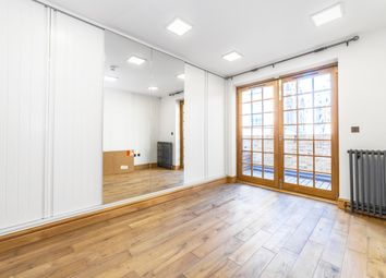 Thumbnail 5 bed town house to rent in Romney Street, Westminster, London