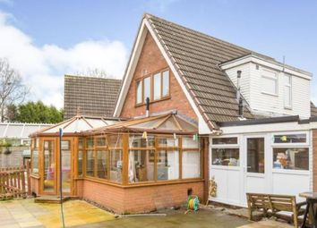 Thumbnail 3 bed detached house for sale in Kensington Court, Alsager, Stoke-On-Trent, Cheshire