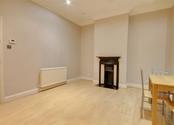 Thumbnail 2 bedroom flat to rent in Chapter Road, London