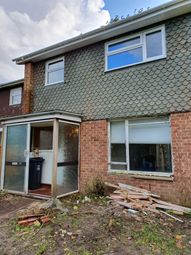 Thumbnail 2 bed semi-detached house to rent in Selkirk Close, Wimborne